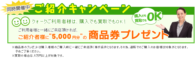 2011090905.png