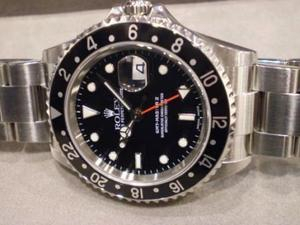 P6060226.JPG
