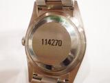 PA160180.JPG