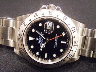 PA200202.JPG