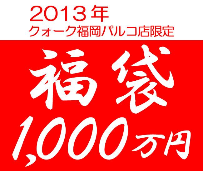 f_2013_fku_1.jpg